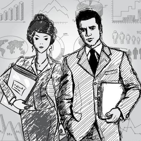 Broker e gestione sinistri